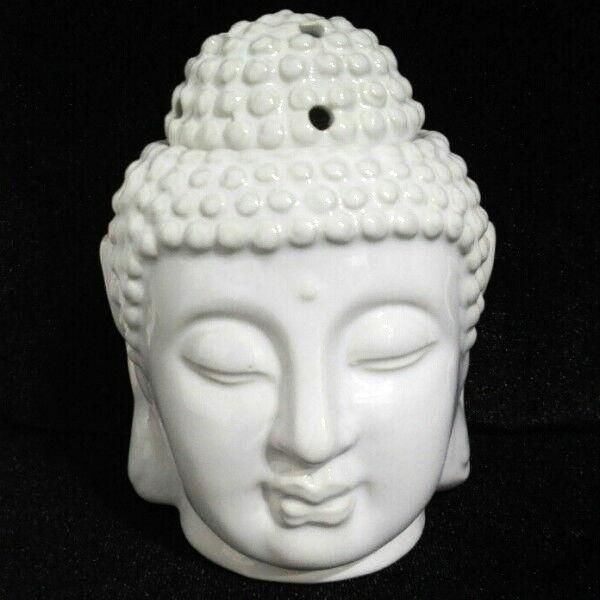 Buddha párologtató
