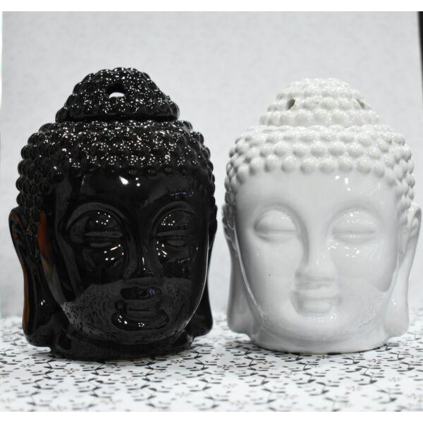 Buddha párologtató kicsi