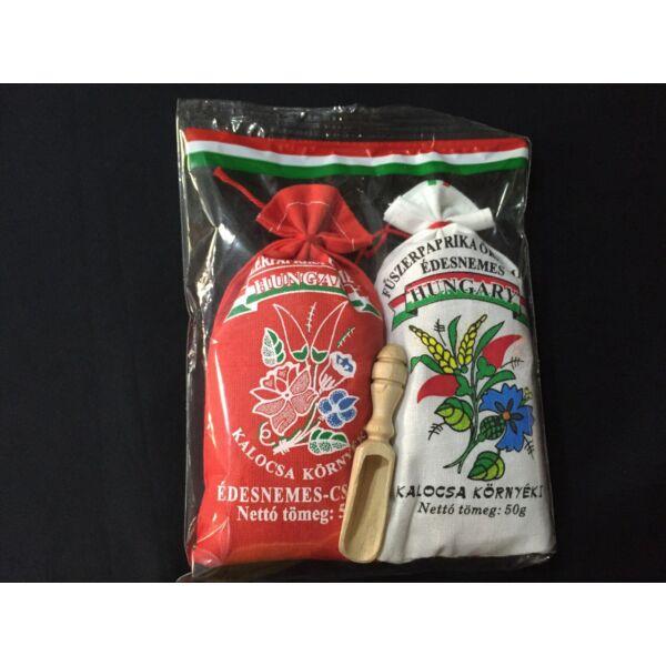 Paprika 2 csomagos