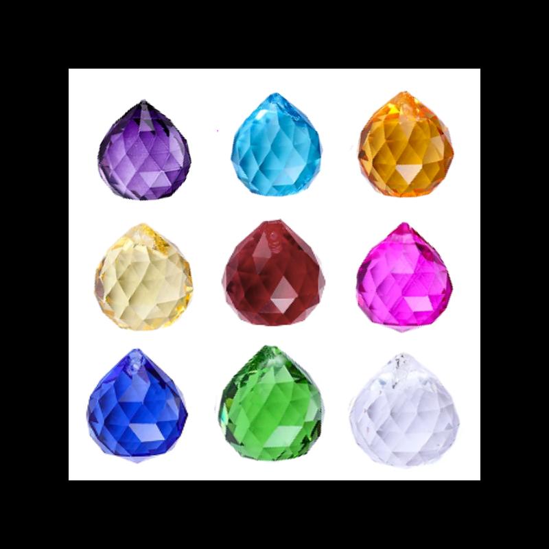Nagy kristálygömb