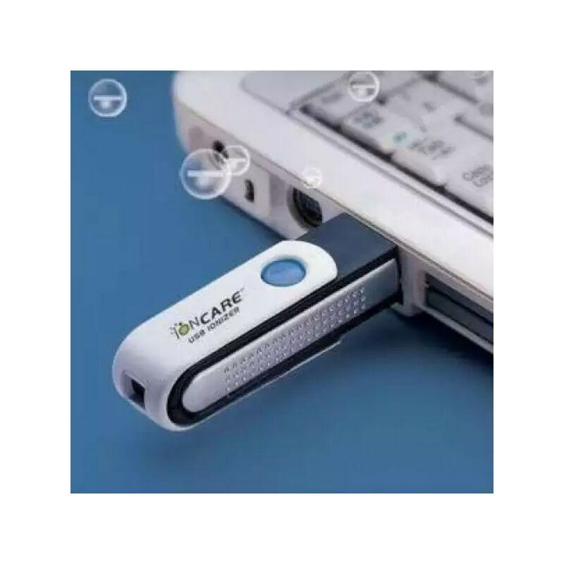 USB Levegő ionizátor