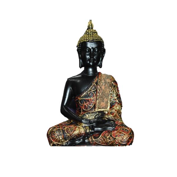 nagy buddha fogyás
